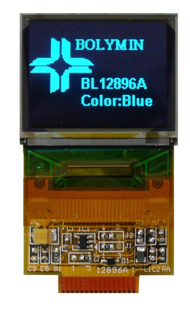 BL12896A(BLUE)