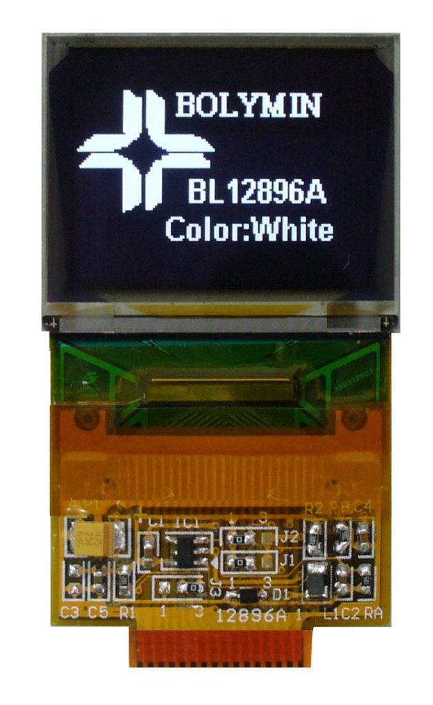 BL12896A(WHITE)