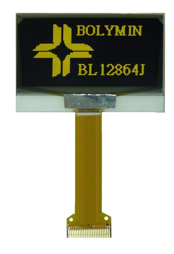 BL12864J