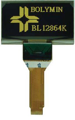 BL12864K