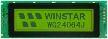 WG24064J