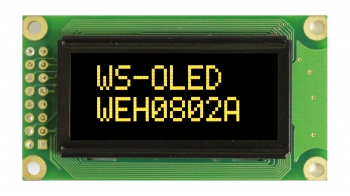 WEH000802A