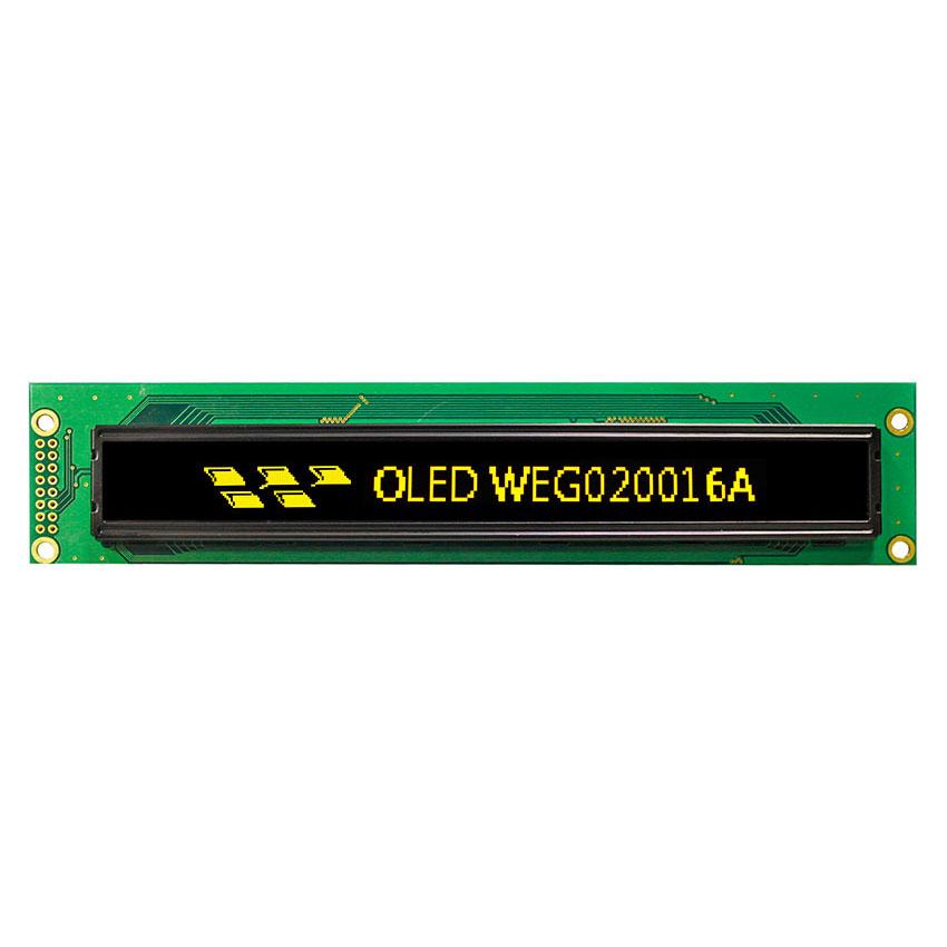 WEG020016A