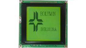 BG128128A