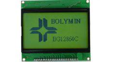 BG12864C