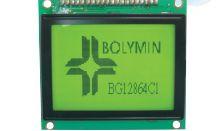 BG12864C1