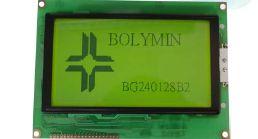 BG240128B2