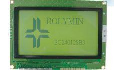BG240128B3