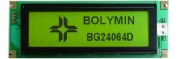 BG24064D