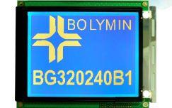 BG320240B1