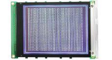 BG320240F2