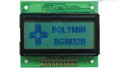 BG9832B