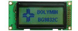BG9832C