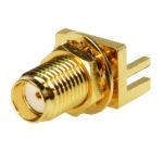 item thumb2890