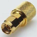 item thumb2660