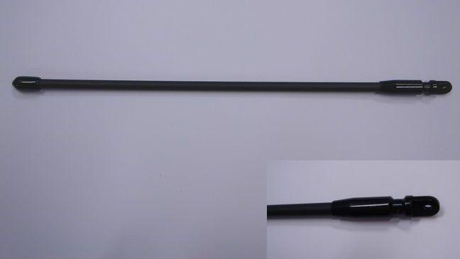 WP-300-200A