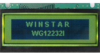 WG12232I