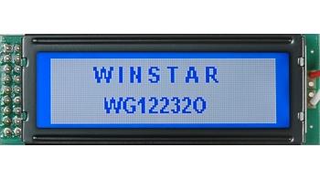WG12232O