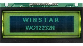 WG12232N
