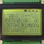 item thumb2401