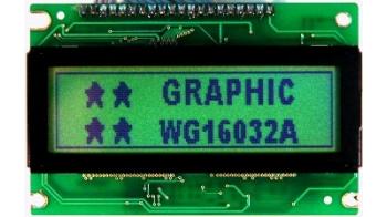 WG16032A