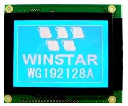 WG192128A