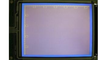 WG320240A