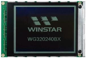WG320240BX