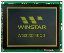 WG320240C0