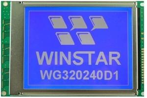 WG320240D1