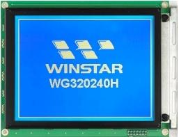 WG320240H