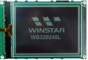 WG320240L