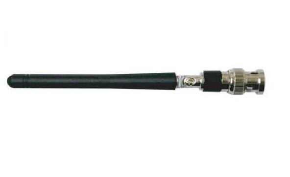 HL-315-110.5-BNC(M)