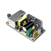 PW-040B Single Output