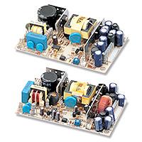 SCT-4X 40W Triple Outputs