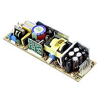 PW-45A001 Dual Outputs
