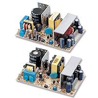 SCT-6X 60W Triple Outputs