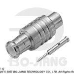 item thumb2603
