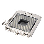 CPU SOCKET for 775