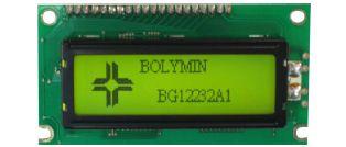BG12232A1