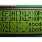 item thumb3865