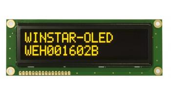 WEH001602B