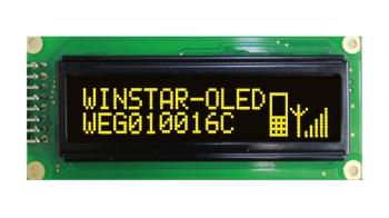 WEG010016C