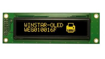 WEG010016F