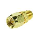 item thumb4143