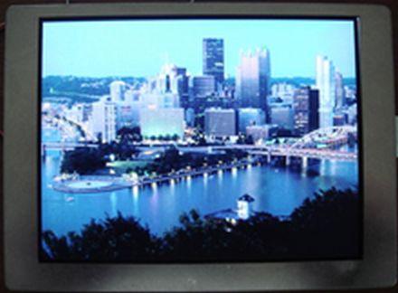 GTTV57NN771E0