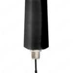 item thumb3158