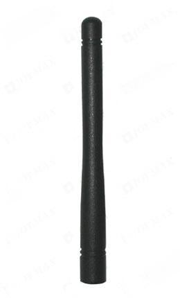 MEIHX-341XSAXX-2400