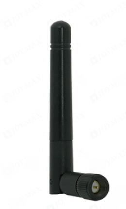MEIWX-282XSAXX-2400