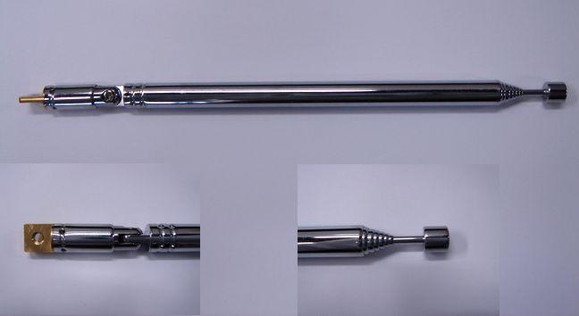 MEP0210009